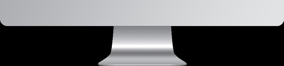 Screen-Mockup