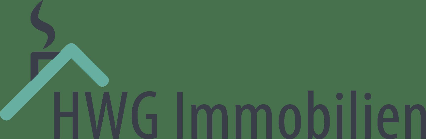 HWG-Immobilien