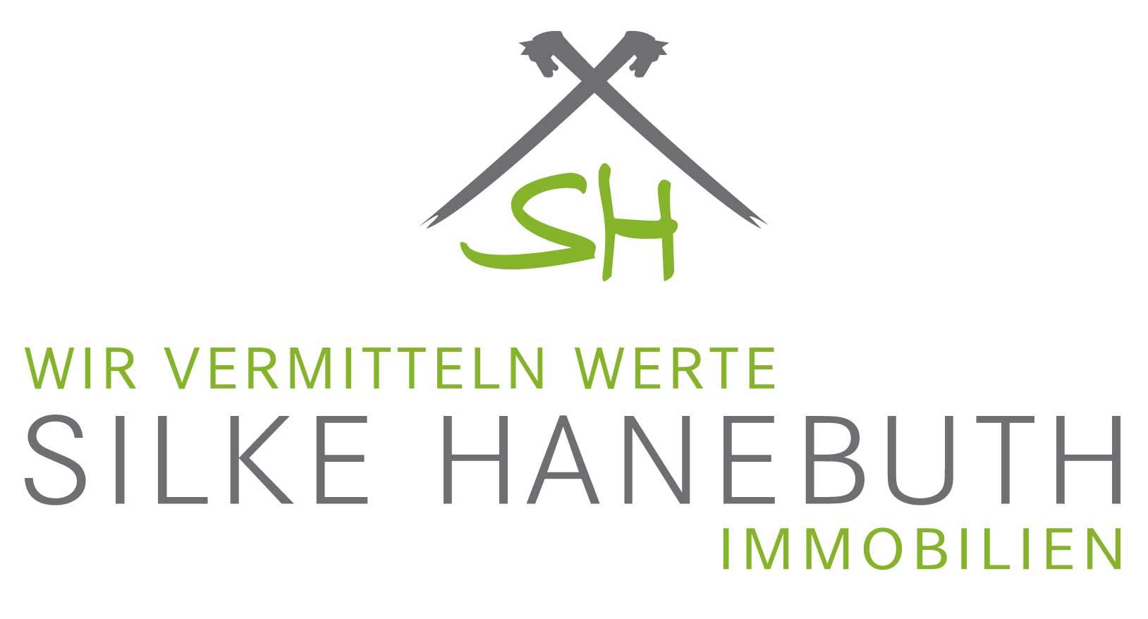 Hanebuth Immobilien