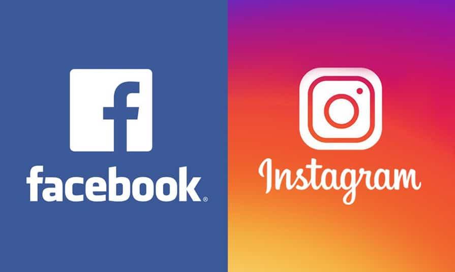 Social Media | Leadgenerierung und Kundengewinnung für Immobilienmakler