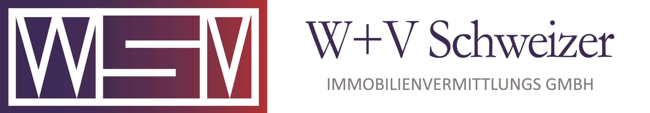 W+V Schweizer Immobilien