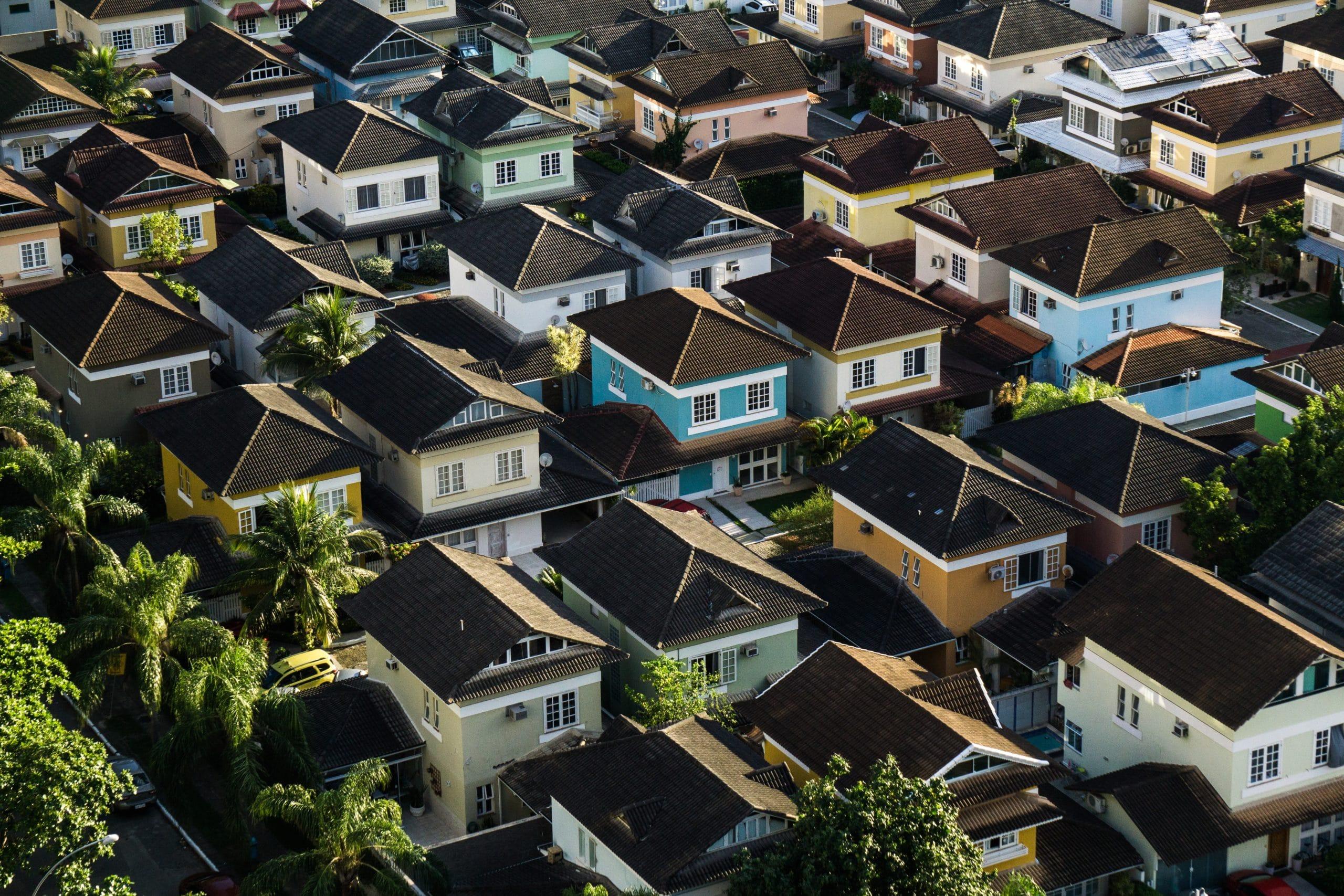 Leadgenerator für Immobilienmakler