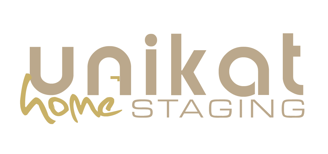 Unikat home staging