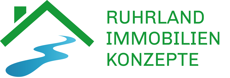 Ruhrland Immobilienkonzepte