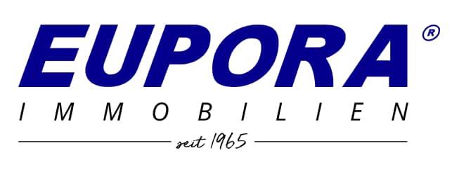 EUPORA® Immobilien