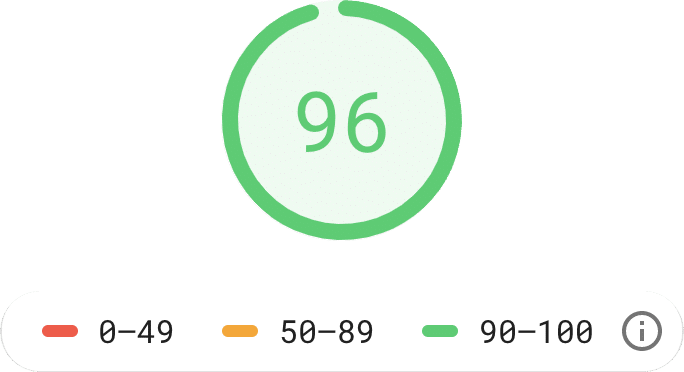Google Core-Web-Vitals